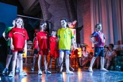 Schoolfeest 27 05 2018-19