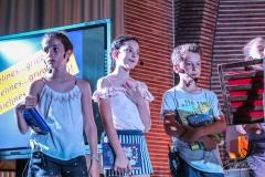 Schoolfeest 27 05 2018-2