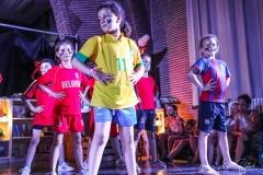 Schoolfeest 27 05 2018-23