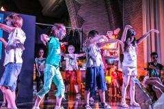 Schoolfeest 27 05 2018-29