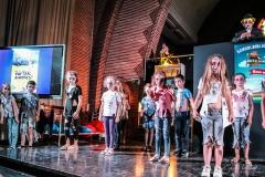Schoolfeest 27 05 2018-31