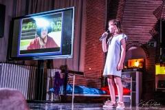 Schoolfeest 27 05 2018-34