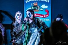Schoolfeest 27 05 2018-37