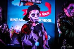 Schoolfeest 27 05 2018-39