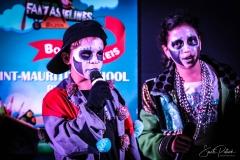 Schoolfeest 27 05 2018-40