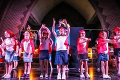Schoolfeest 27 05 2018-52