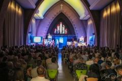Schoolfeest 27 05 2018
