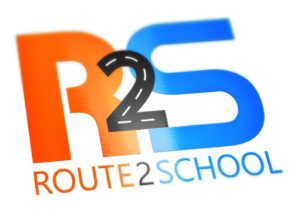 logo-route2school_0