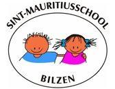 Vrije Basisschool Sint-Mauritius Bilzen
