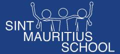 VBS Sint-Mauritius Bilzen Centrum & Merem